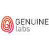 Genuine Labs Limited