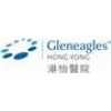 Gleneagles Hong Kong Hospital