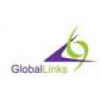 Global Links Consulting