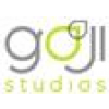 Goji Management Limited