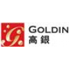 Goldin Dining Group Limited