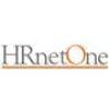 HRnet One Limited