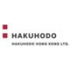 Hakuhodo Hong Kong Ltd