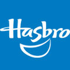 Hasbro Far East Limited
