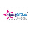Haystar Consultant Limited