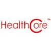Healthcore Consultancy Limited
