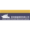 Hong Kong Cruise Services Limited