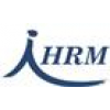 Hong Kong Institute of Human Resource Management Limited