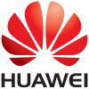 Huawei International Co., Ltd.