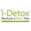 I-Detox International Limited