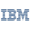 IBM China / Hong Kong Ltd