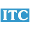 ITC Management Limited