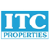 ITC Properties Group Limited