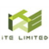 ITE Limited