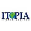 ITOPIA Limited