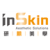 Inskin Aesthetic Solutions