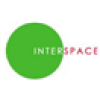 Interspace Limited