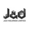 J&D Holdings Limited