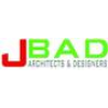 JB Architects & Designers Limited
