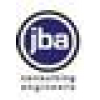 JBA Consulting Engineers (Asia) Limited