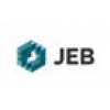 JEB Greater China Limited
