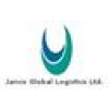 Janco Global Logistics Limited