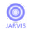 Jarvis Technology Company Limited