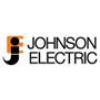 Johnson Electric Industrial Manufactory, Limited