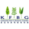 Kadoorie Farm & Botanic Garden Corporation