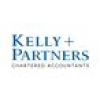 Kelly Partners Management Services (Hong Kong) Limited