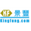 King Fung Electronics Company Limited