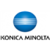 Konica Minolta Business Solutions (HK) Limited