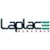 Laplace Electric Limited