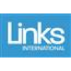 Links Recruitment Limited
