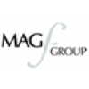 MAG Fashion Group Limited