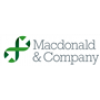 Macdonald & Company Limited