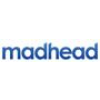 Mad Head App Limited