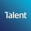 Master Talent International Limited