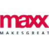 Maxx Marketing Limited
