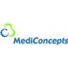 MediConcepts Limited