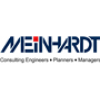Meinhardt Consulting Engineers