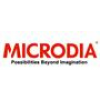 Microdia Semiconductor Limited