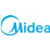 Midea Electric (Hong Kong) Limited