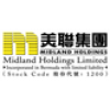 Midland Holdings Limited