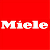 Miele (Hong Kong) Ltd