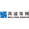 Million Group Holdings Limited