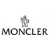 Moncler Asia Pacific Limited