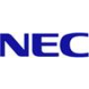 NEC Hong Kong Limited