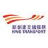 NWS Transport Services Limited