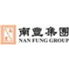Nan Fung Development Limited
